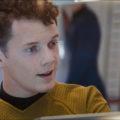 Star Trek Star Anton Yelchin Sadly Passes Aged 27