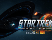 Star Trek Online Launches Season 13!