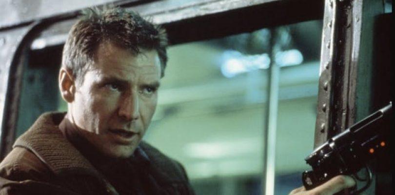 Sci Fi Sunday: New Blade Runner Series In Development (Comms Highlights)