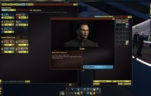 Star Trek Online 101: Research & Develpment (Comms)