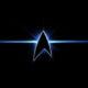 CBS Announces New Star Trek show for 2017!