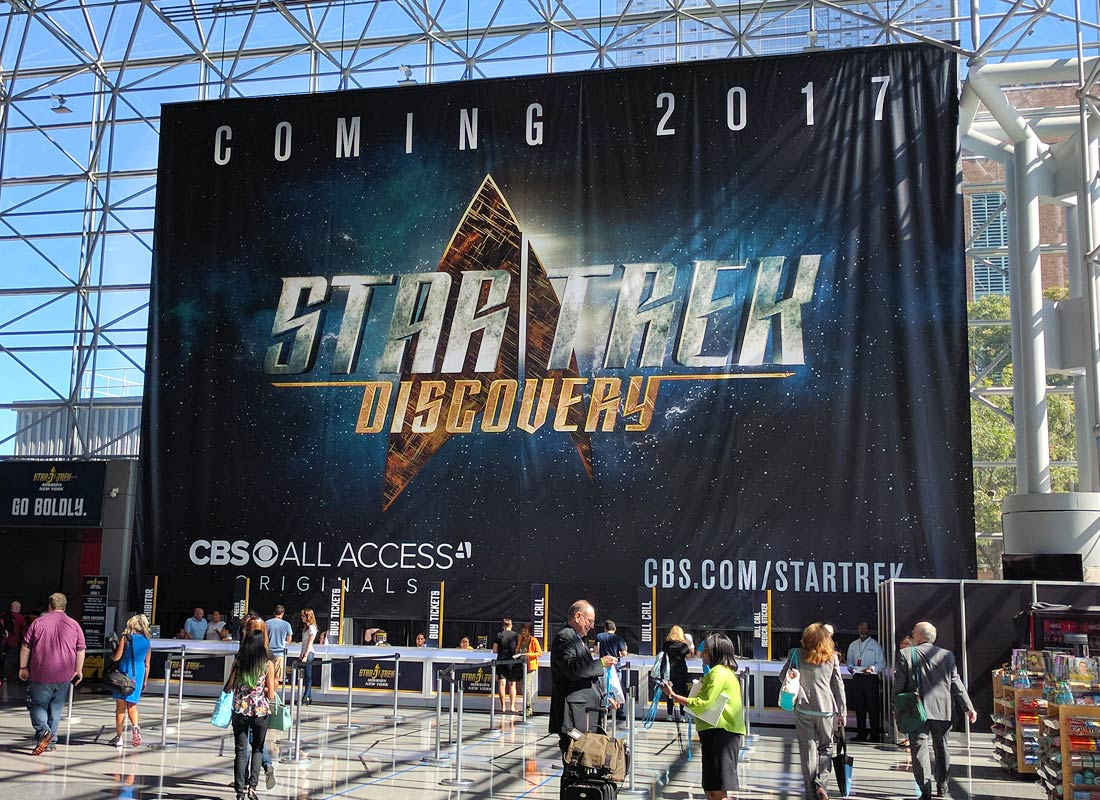discover-banner-header