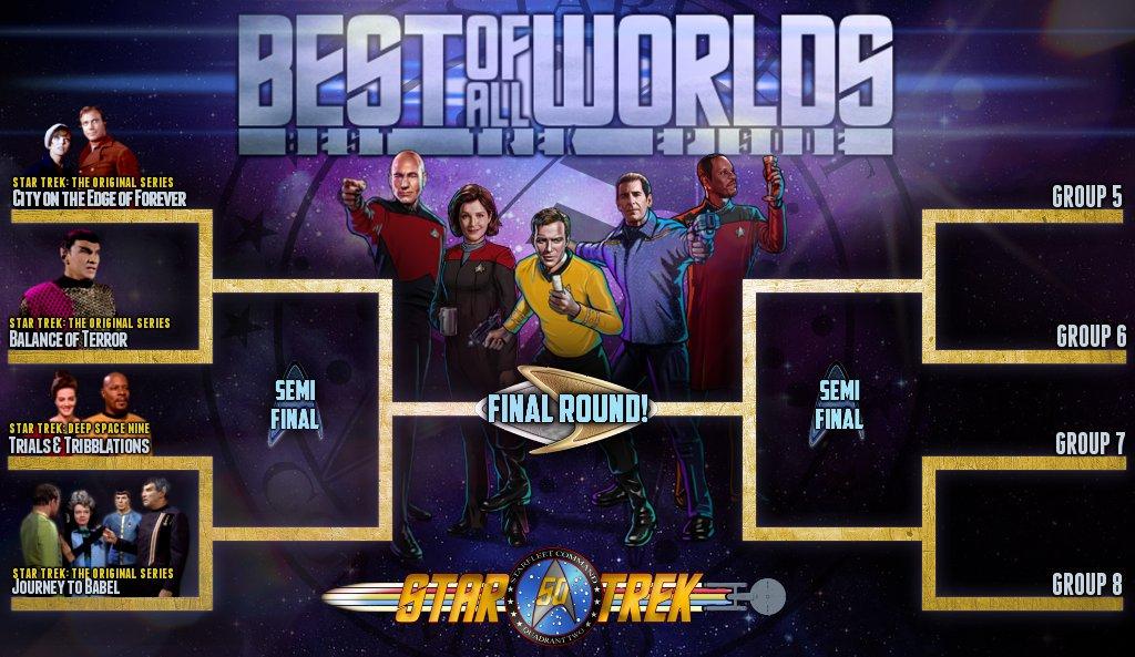 bracket-winner-group4