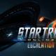 Star Trek Online Launches Season 13!