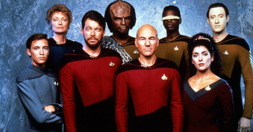 the-best-star-trek-the-next-generation-characters-u1
