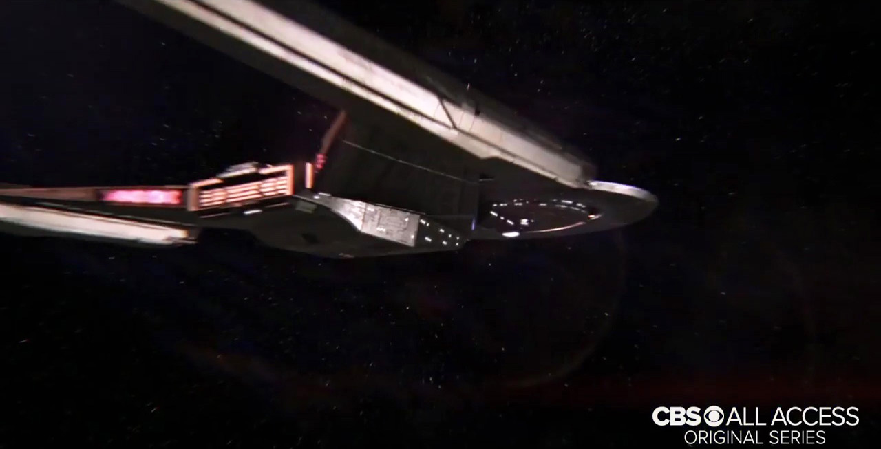 star-trek-discovery-sdcc-2017-trailer-162