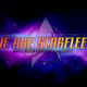 We Are Starfleet: 2018 Commendations List