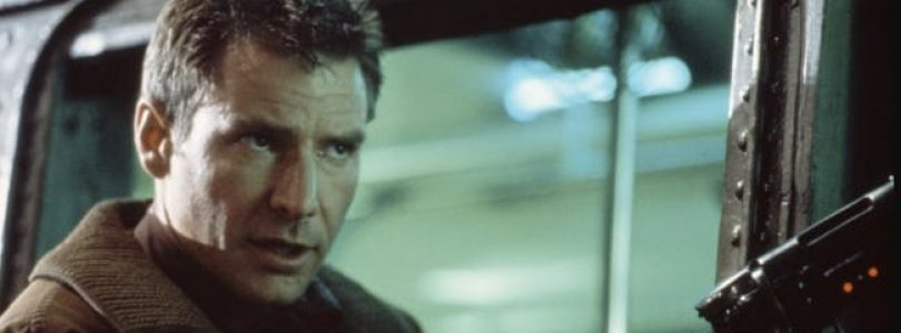 Sci Fi Sunday: New Blade Runner Series In Development (Comms Highlights)