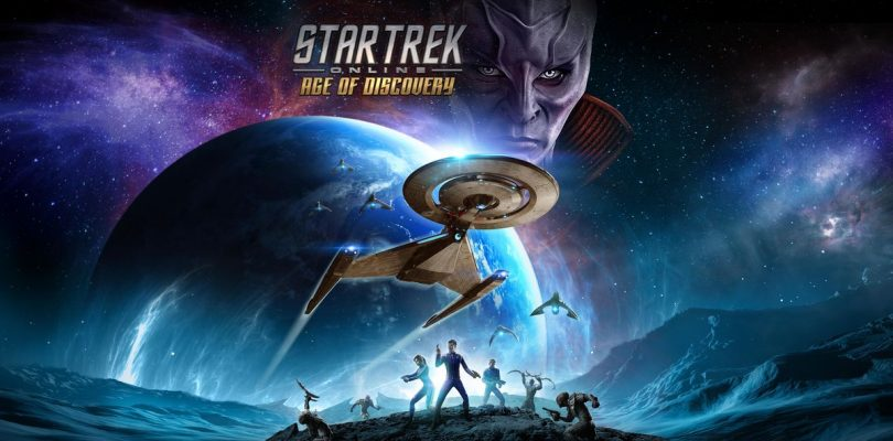 star trek online command line