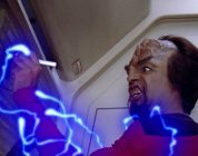 Star Trek's Most Shocking Moments… (Comms Highlights)