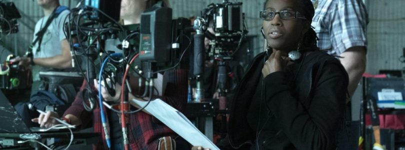 Hanelle Culpepper to Direct Picard Series Pilot