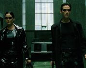 Sci Fi Sunday: The Matrix 20 Years Later…