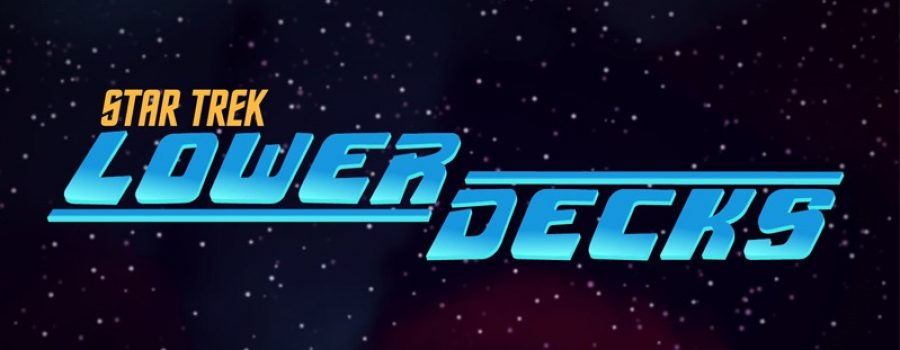 Lower Decks: Staying True To Trek