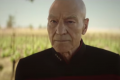 New Trailer & Release Date for Star Trek: Picard