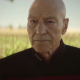 New Trailer & Release Date for Star Trek: Picard