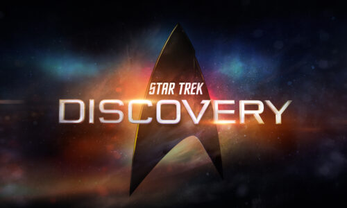 A Fistful of Discovery Season 3
