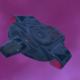 Introducing the USS Artemis!