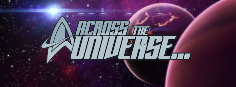 Weekly Round Up: Filming News for Picard & Discovery, Anson Mount Talks SNW and LeVar Burton gets a new job!