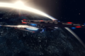 Welcome to the Future! Star Trek Online Launches the Far From Home Lockbox Set